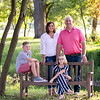 2019 EDIT Kelley Family-8-2