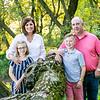 2019 Kelley Family-6014