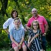2019 Kelley Family-6008