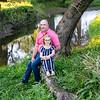 2019 EDIT Kelley Family-29-2