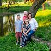 2019 Kelley Family-6066