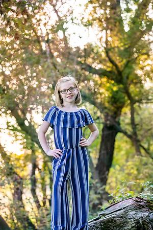 2019 EDIT Kelley Family-26-2
