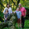 2019 Kelley Family-6009