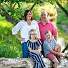 2019 Kelley Family-5969