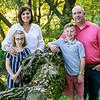 2019 Kelley Family-6012