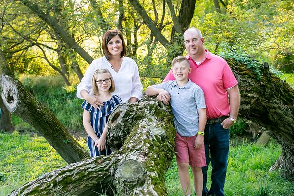 2019 Kelley Family-6017