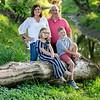 2019 Kelley Family-5962
