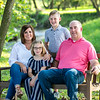 2019 Kelley Family-5941