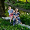 2019 Kelley Family-6001