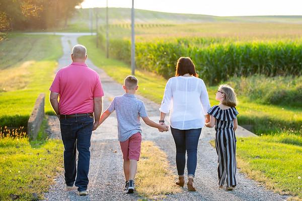 2019 Kelley Family-6075