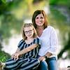 2019 EDIT Kelley Family-18-2