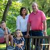 2019 Kelley Family-5957