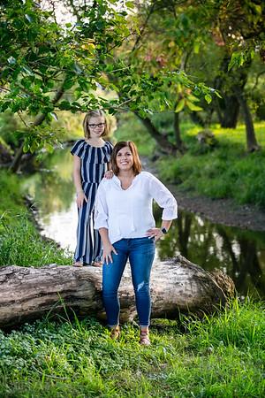 2019 EDIT Kelley Family-15-2