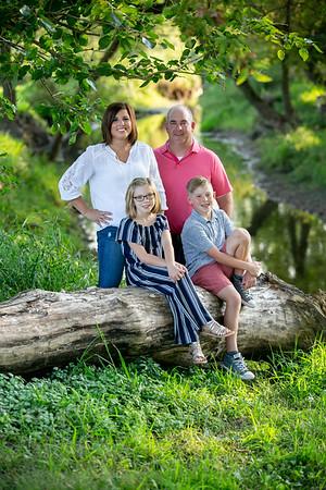 2019 Kelley Family-5963