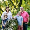 2019 Kelley Family-6013