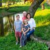 2019 Kelley Family-6069