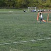 2020 0926 Carters Soccer Game_0002