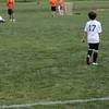 2020 0926 Carters Soccer Game_0010