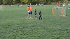 2020 1010 Carters Soccer Game 002