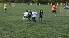 2020 1010 Carters Soccer Game 003