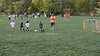 2020 1010 Carters Soccer Game 005