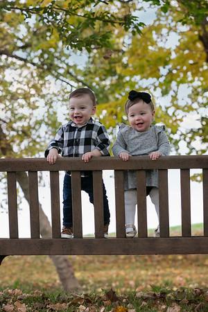 2020 EDIT K Twins 6141b