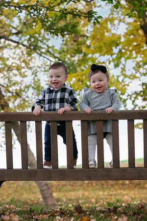 2020 EDIT K Twins 6141c