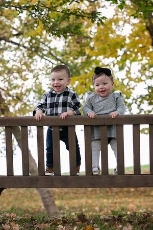 2020 EDIT K Twins 6141a
