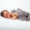 2020 2 19 Baby Jack--36