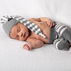 2020 2 19 Baby Jack--45
