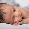 2020 2 19 Baby Jack--44