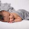 2020 2 19 Baby Jack--39