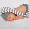 2020 2 19 Baby Jack--47