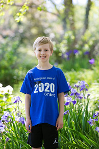 2020 Grant EDITs--2