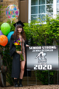 2020a EDIT Cap Shots Jenna--20