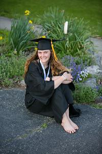 2020 FINAL EDITS Cap Shots Rachel -7231-2
