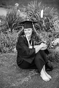 2020 FINAL EDITS Cap Shots Rachel -7228