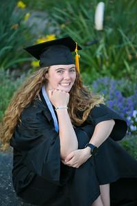 2020 FINAL EDITS Cap Shots Rachel -7234-2