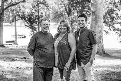 EDIT CHARFAM BW Family-3648