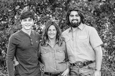2021 Dunham Family-