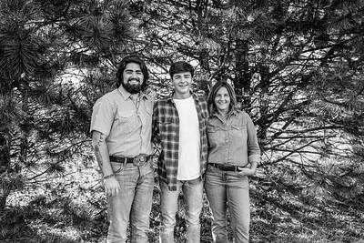 2021 Dunham Family-4579