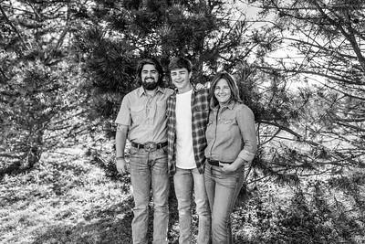 2021 Dunham Family-4568