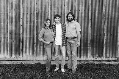 2021 Dunham Family-4500