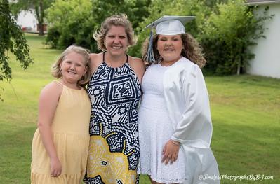 2020_Morgan_8th_Grade_Graduation020