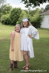 2020_Morgan_8th_Grade_Graduation009
