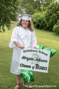 2020_Morgan_8th_Grade_Graduation007