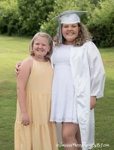 2020_Morgan_8th_Grade_Graduation011
