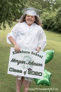 2020_Morgan_8th_Grade_Graduation006