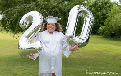2020_Morgan_8th_Grade_Graduation004