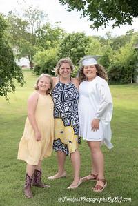 2020_Morgan_8th_Grade_Graduation019